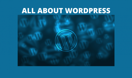 Create A Page In WordPress